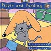 Cover of Pippin and Pudding